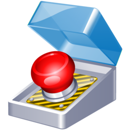 panic_button_icon