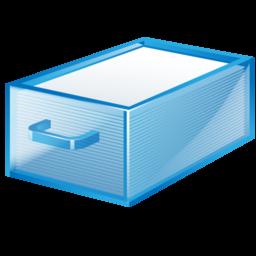 paper_box_icon