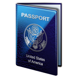 passport_icon