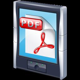 pdf_reader_icon