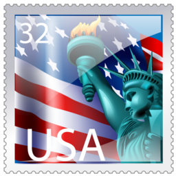 postage_stamp_icon