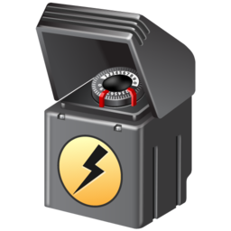 power_management_icon