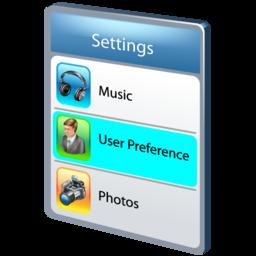 preferences_icon