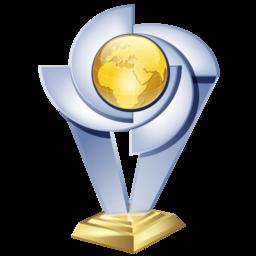 prize_icon