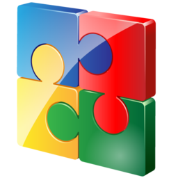 puzzle_icon