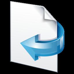 revert_icon