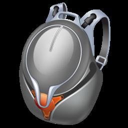rugsack_icon