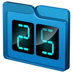 scheduled-task_icon