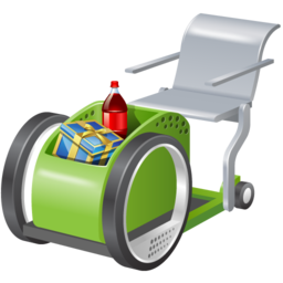 shopping_cart_icon