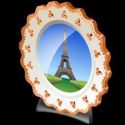 souvenir_icon