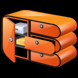 storage_icon