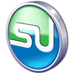 stumbleupon_icon
