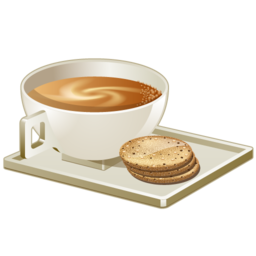 tea_break_icon