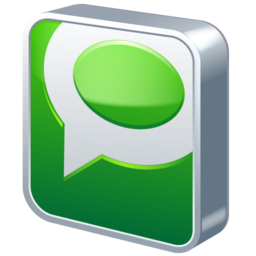 technorati_icon