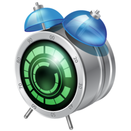 time_management_icon