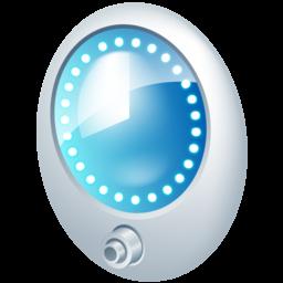timeframe_icon