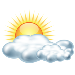 weather-forecast_icon