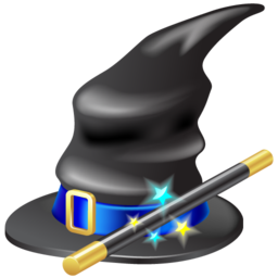 wizard_icon