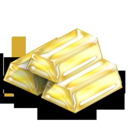 gold_icon