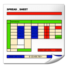 spread_sheet_icon
