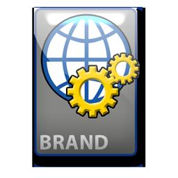 brand_b_icon
