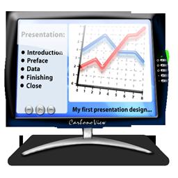 presentation_2_icon