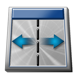 split_cells_icon