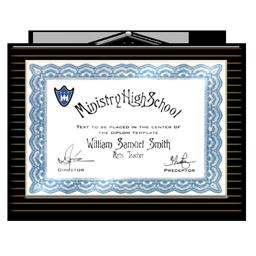 diplom_icon