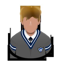 elementary_school_icon