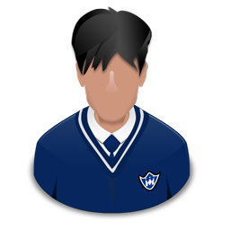 middle_school_icon