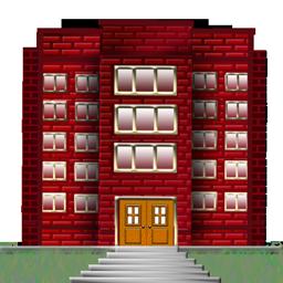 university_icon