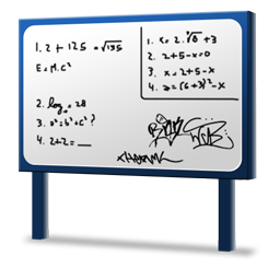 whiteboard_icon