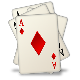 games_cards_icon