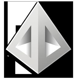 pyramid_icon
