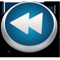 rewinding_icon