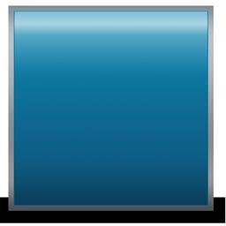 square_icon