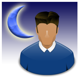 user_sleeping_icon