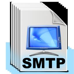 smtp_documents_icon