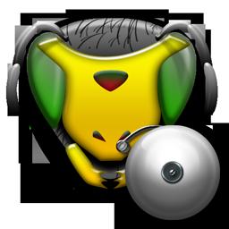 virus_alert_icon
