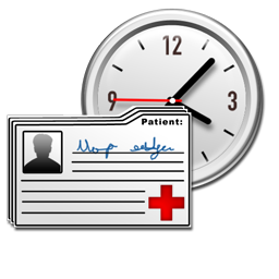 appointment_scheduler_icon