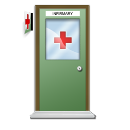 infirmary_icon