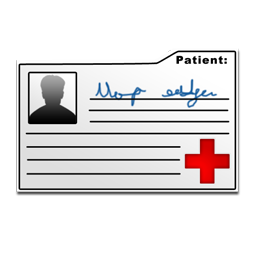 patient_information_icon