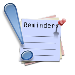 reminders_and_recalls_icon
