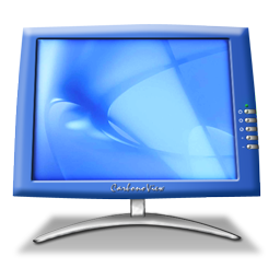 lcd_monitor_icon