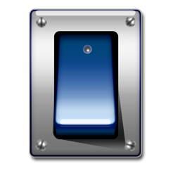 switch_off_icon