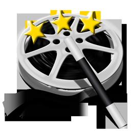 video_convert_icon