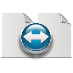 file_sharing_icon