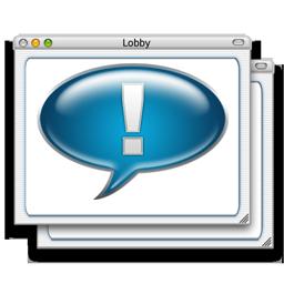 lobby_icon