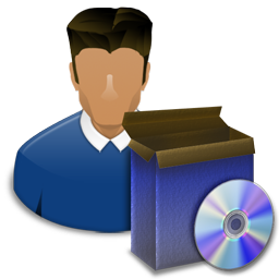software_manager_icon