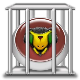 quarantine_icon